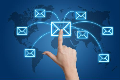 Part 3: Crafting Effective Email Marketing Campaigns