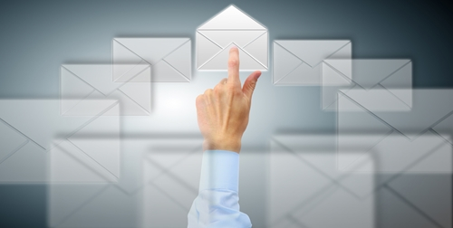 Optimize Your Medical Email Marketing Campaigns