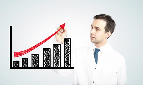 Improve Lead Generation With A Targeted Physician Marketing Campaign