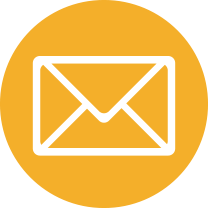 HCP Email Solutions