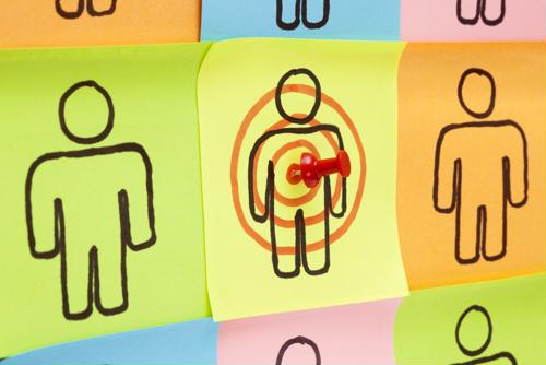 5 Different Audience Targeting Methods