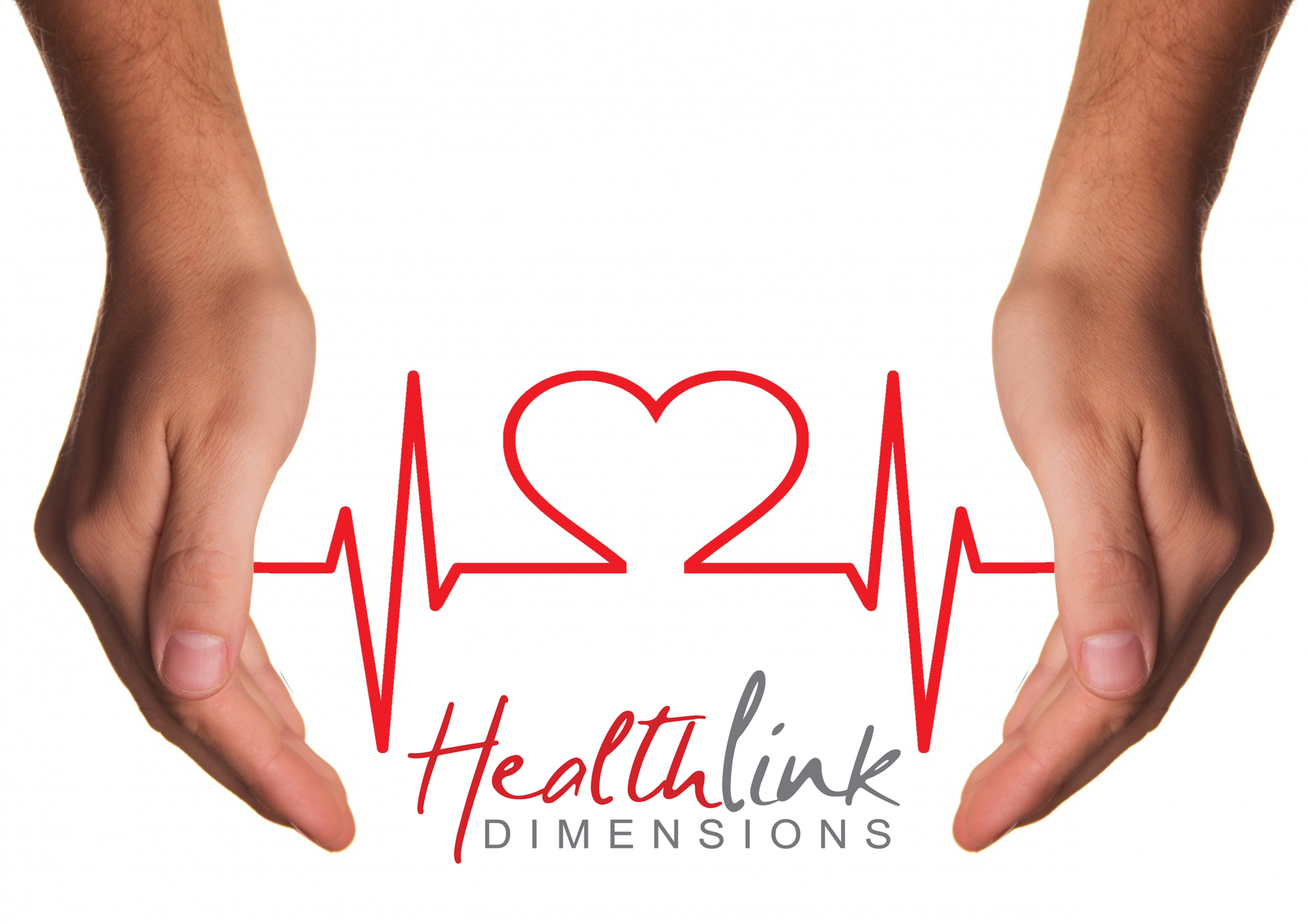 HealthLink Dimensions In The Real World