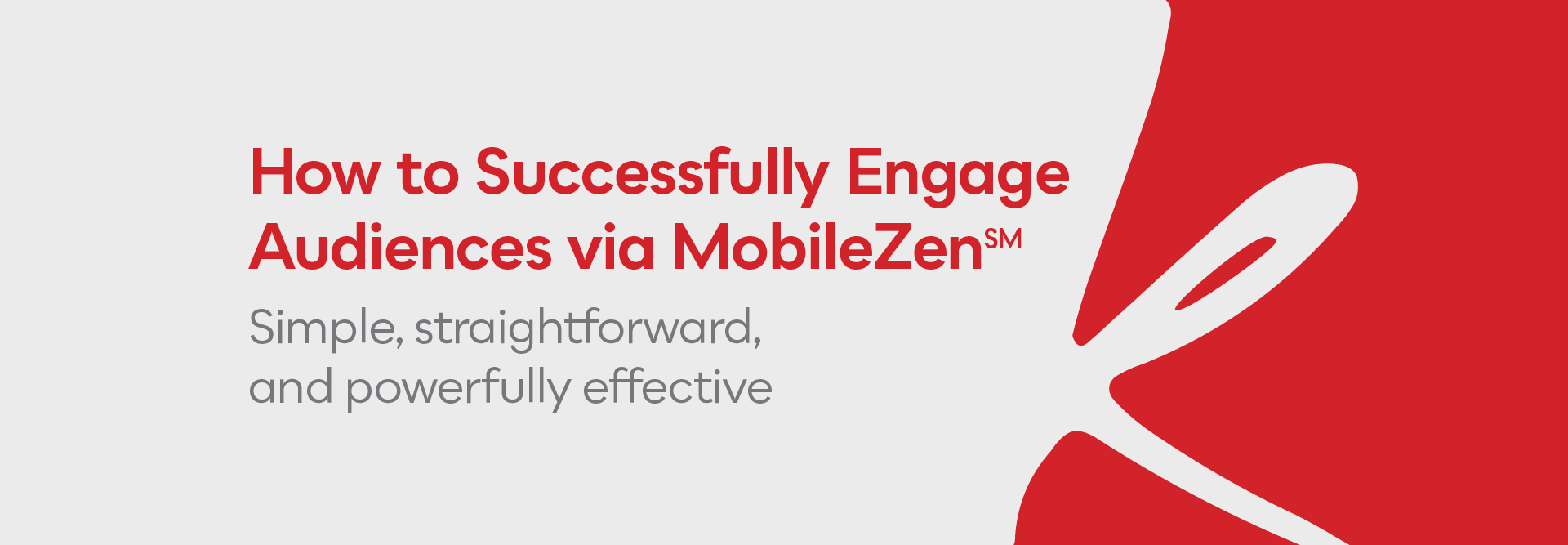 SMS-Based Marketing Outreach Success - HealthLink Dimensions
