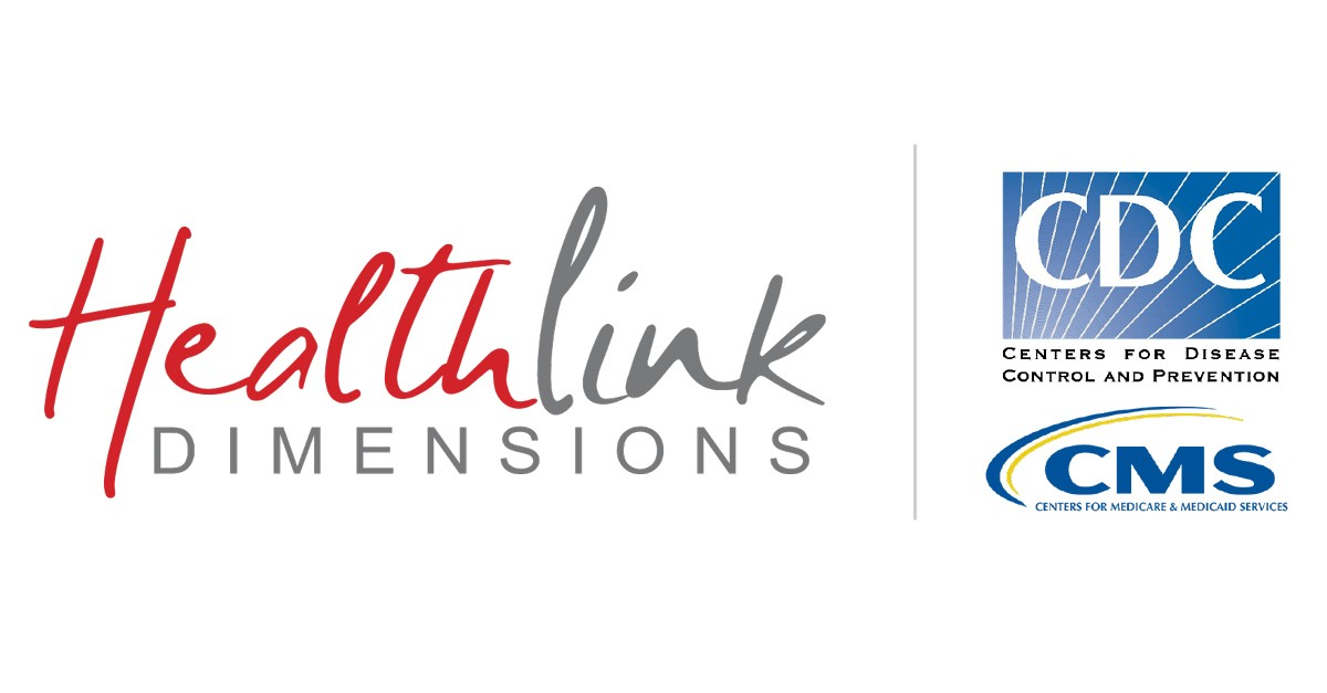 HealthLink Dimensions Adds New Data Sets Amid COVID-19
